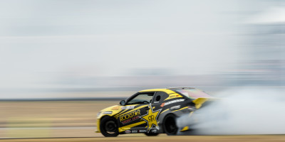 Larry_Chen_Speedhunters_FD_Texas_Discussion_0006