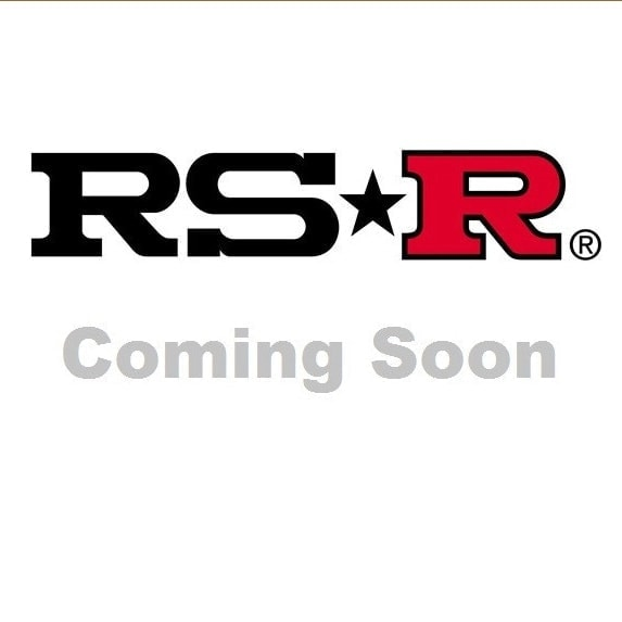 rsr-photo-coming-soon